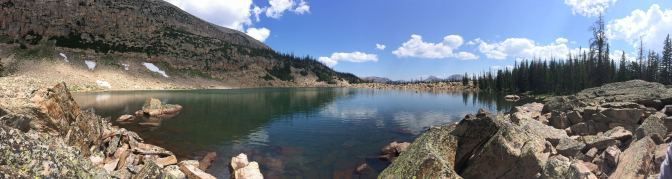 uintas love lake